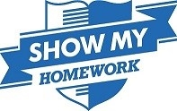 show my homework oasis academy brightstowe